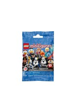 LEGO LEGO Minifigure Disney Series 2