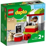LEGO LEGO DUPLO Pizza Stand