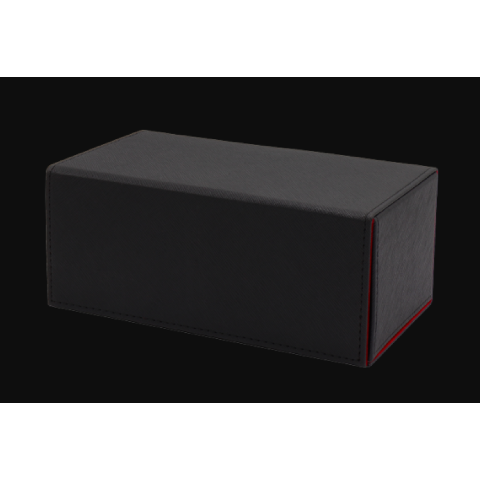 Dex Protection Dex Protection: Creation Large Black Deck Box