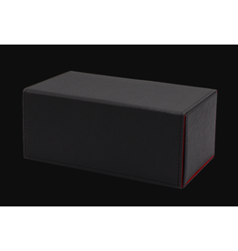 Dex Protection Large Black Deck Box