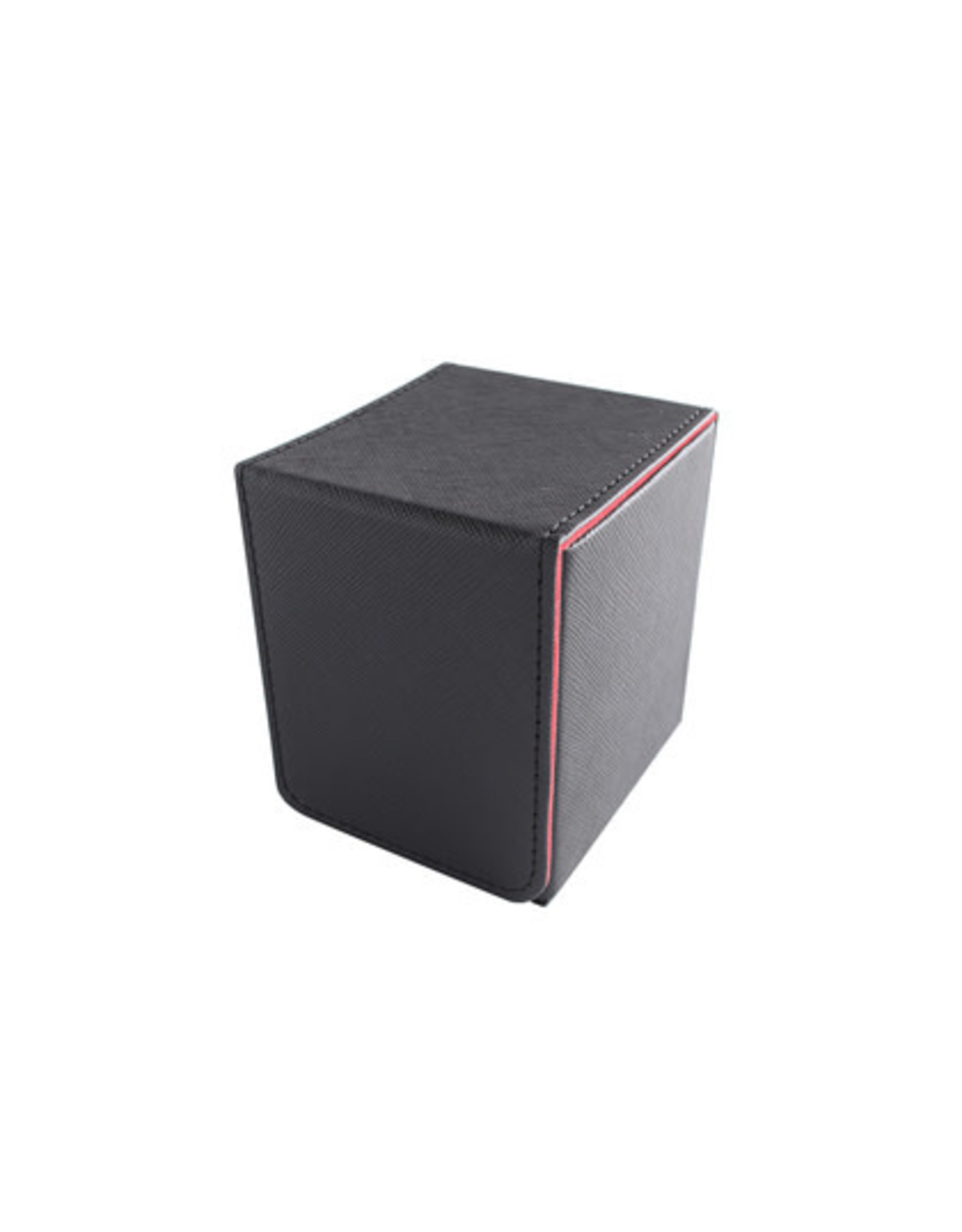 Dex Protection Dex Protection: Creation Small Black Deck Box