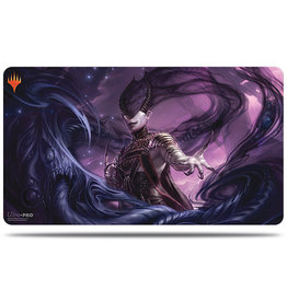Ultra Pro Playmat: MTG Theros Beyond Death - Ashiok, Nightmare Muse