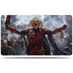 Ultra Pro Playmat: MTG Theros Beyond Death - Tymaret, Chosen From Death