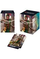 Ultra Pro Deck Box MTG Theros Beyond v2 - Calix Destinys Hand