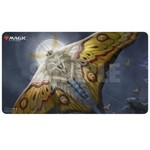 Ultra Pro Playmat: MTG Ikoria - Luminous Broodmoth