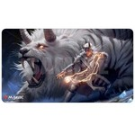 Ultra Pro Playmat: MTG Ikoria - Fight as One