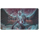 Ultra Pro Playmat: Ikoria - Illuna, Apex of Wishes