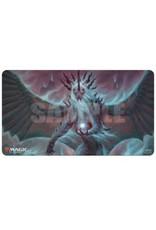 Ultra Pro Playmat: MTG Ikoria - Illuna, Apex of Wishes