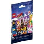 LEGO Lego Minifigure Lego Movie 2