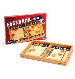 Blue Orange Fastrack: Mini