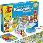 Ravensburger Richard Scarry's Busytown: Eye Found It