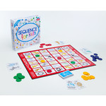 JAX Games Sequence for Kids