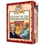 Professor Noggin Professor Noggin's History of the US