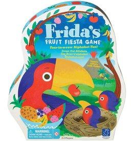 Educational Insights Frida's Fruit Fiesta Game