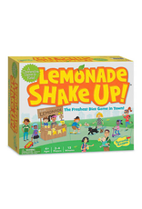 Peaceable Kingdom Lemonade Shake Up!