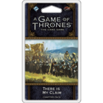 Fantasy Flight Games GoT LCG There Is My Claim