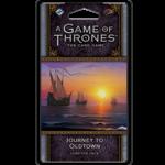 Fantasy Flight Games GoT LCG Journey to Oldtown