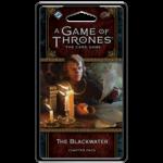 Fantasy Flight Games GoT LCG The Blackwater
