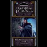 Fantasy Flight Games GoT LCG The Archmaester's Key