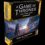 Fantasy Flight Games GOT LCG Fury of the Storm