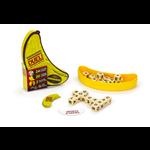 Bananagrams Bananagrams: Duel!