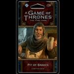 Fantasy Flight Games GoT LCG Pit of Snakes