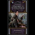Fantasy Flight Games GoT LCG Kingsmoot