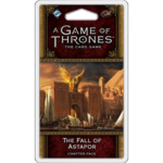 Fantasy Flight Games GoT LCG The Fall of Astapor