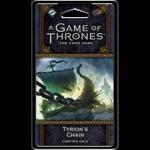 Fantasy Flight Games GoT LCG Tyrion's Chains