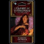 Fantasy Flight Games GoT LCG Guarding the Realm