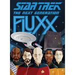 Looney Labs Star Trek: TNG Fluxx