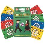 Everest Toys Dutch Blitz