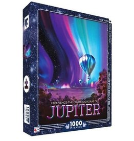 New York Puzzle Company Jupiter 1000p