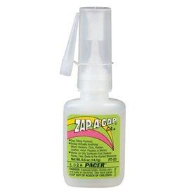Zap A Gap Glue: Zap-A-Gap