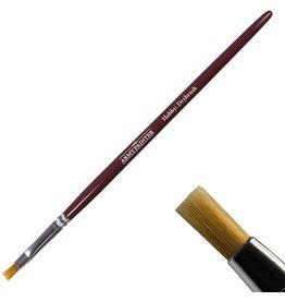 Army Painter Paint Brush: Drybrush