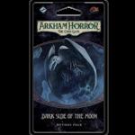 Fantasy Flight Games Arkham LCG Dark Side of the Moon