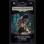 Fantasy Flight Games Arkham LCG A Thousand Shapes of Horror
