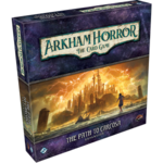 Fantasy Flight Games Arkham LCG Path to Carcosa