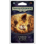 Fantasy Flight Games Arkham LCG A Phantom of Truth