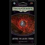 Fantasy Flight Games Arkham LCG Before the Black Throne