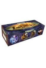 Arkham Horror LCG: Return to the Path to Carcosa (Expansion)