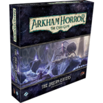 Fantasy Flight Games Arkham LCG The Dream Eaters