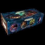 Fantasy Flight Games Arkham LCG Return to the Night of the Zealot