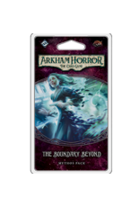 Arkham Horror LCG: The Boundary Beyond (Expansion)