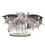 WizKids Pathfinder Minis (unpainted): Star-Spawn of Cthulhu Wave 9, 73726