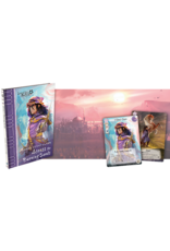 Fantasy Flight Games Legend of the Five Rings: Across the Burning Sands