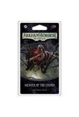 Fantasy Flight Games Arkham LCG Weaver of the Cosmos