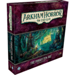 Fantasy Flight Games Arkham LCG The Forgotten Age