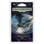 Fantasy Flight Games Arkham LCG Black Stars Rise