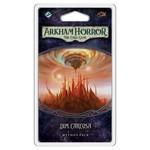 Fantasy Flight Games Arkham LCG Dim Carcosa